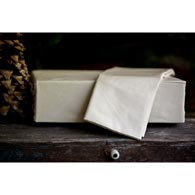Gotcha Covered TP3 Organic Sheet Sets