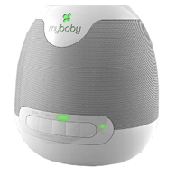 HoMedics MYB-S305 Soundspa Lullaby Sounds & Projection