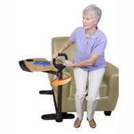 Stander 2050 Assist-A-Tray